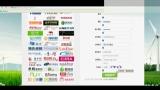 360Email邮件营销平台注册功能