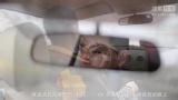 《我们的故事》搜狐焦点南京站年终 倾情奉献