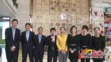 2014地产大亨拜年集锦