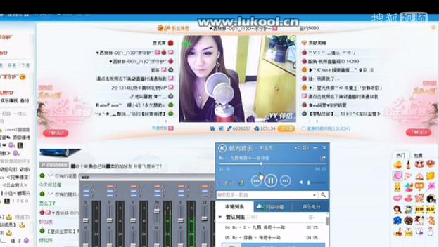 youjizzcom520电影_yy金龙yy热舞youjizz酱油团出发最牛b状态美女跪下给我唱征服