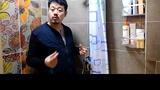 今朝装饰_老房装修_视频案例_旧房装修案例