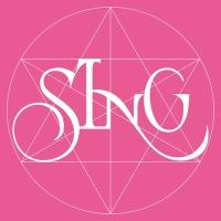 SING女团