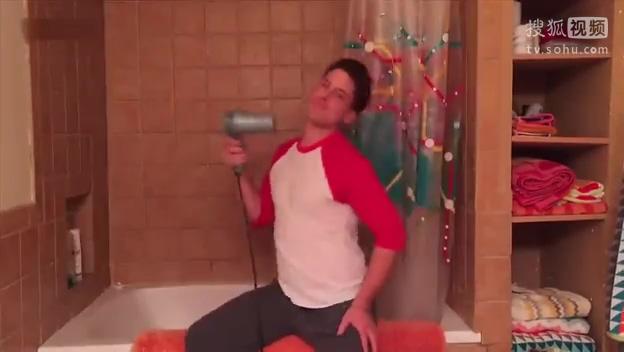 热舞视频_免费【搞笑视频】骚男热舞boyonc 7_11 惊人骚姿堪比大舞团-视频