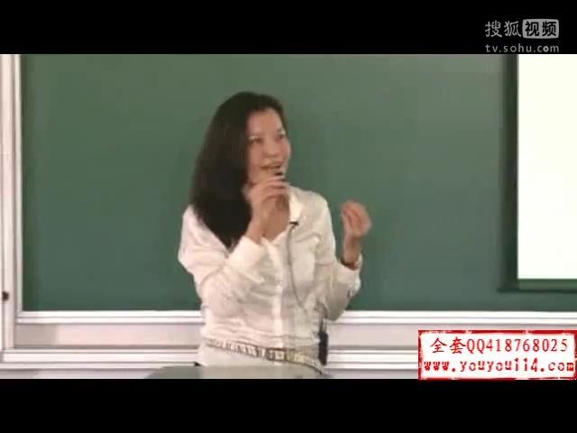 上海大学2011年首届创意写作夏令营