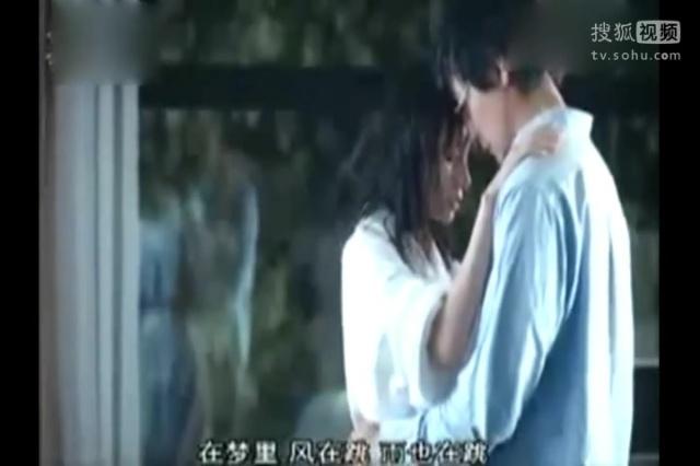 激情床戏吻戏视频片段大全