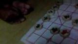 申博地区出现神童,下象棋连杀4大高手 视频