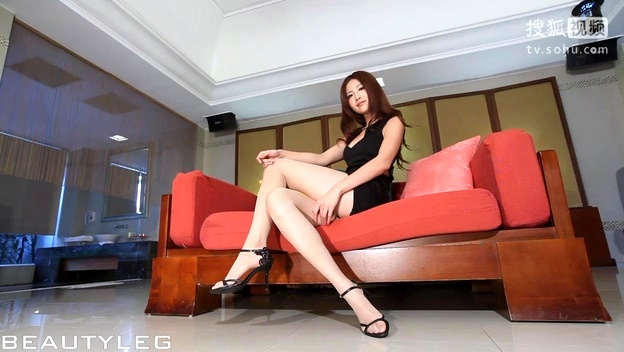 Vicni美腿写真No 404 Beautyleg丝袜美腿模特写真直播在线免费观看