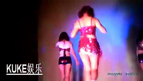 私人歌舞团表演视频 农村歌舞团真开放视频 南方最开放的歌舞团 jn彩
