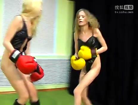 玛丽娜 26-原创视频-搜狐视频: http://my.tv.sohu.com/us/171293504/65664951.shtml?m=yunfan