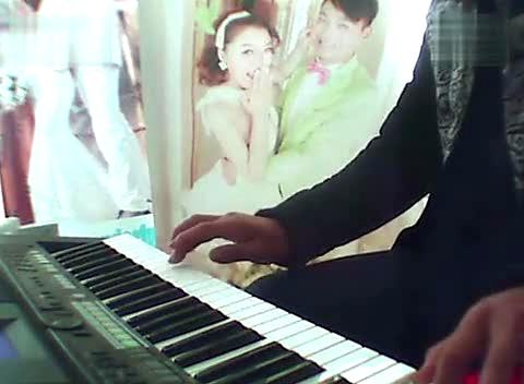 雅马哈电子琴演奏被情伤过的女人dj图片