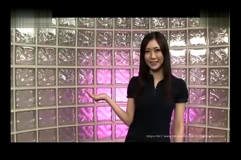 东京热主题曲mp3_东京空姐相关图片展示_东京空姐图片下载