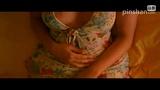 《不可撤销》美国电影激情片段