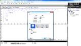 徐彤教程-html编程初步0261讲:实例06-表格01