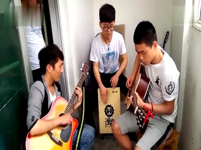 再见 吉他 来自星星的你吉他谱 再见吉他谱 小星星吉他谱