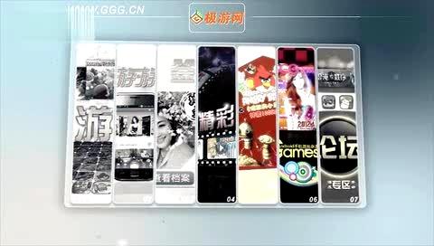 手机游戏(安卓 苹果)《陪睡夜勤病栋:七濑恋》试玩