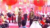 山西运城结婚录像《李东亚刘鑫华》4