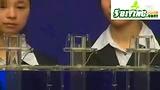 福彩3D开奖号码开奖结果最新开奖视频2011355期