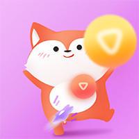 小狐狸213001781