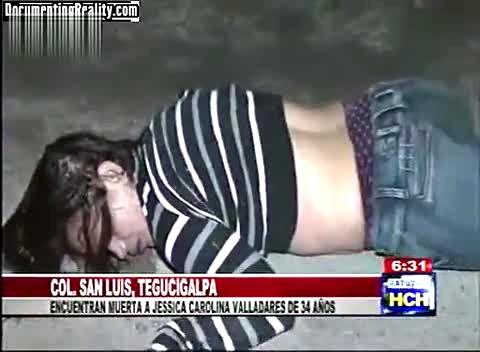 美女被勒死 视频在线观看