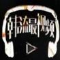 韩流最视频