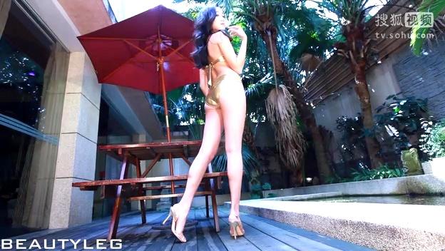Tina美腿写真No 427 Beautyleg丝袜美腿模特写真直播在线免费观看