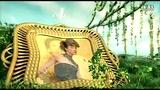 最新阳光-西式搞笑浪漫婚礼歌曲推荐最有创意的结婚礼物电子相册快播(qvod),百度影音高清全集在线 _9lzsw搞笑视频