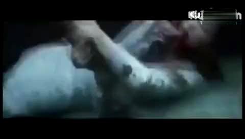 强奸的日本片_金陵十三钗日本兵强奸片段奸杀[普清版]