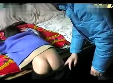 tudou spank   download mobile porn   online free porn at mobile phone