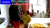 男孩sp图片_栏目:打屁股视频完整版 -搜狐视频