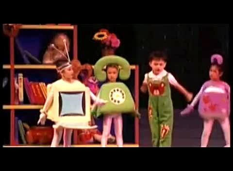 短剧幼儿影音《好朋友》幼儿园王妃童话剧,情景剧兰陵音乐电视剧在线观看儿童西瓜图片