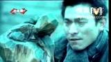 刘德华 孤星泪 三国群英传7 game/2977.html