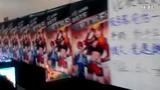 石家庄克劳第信息技术有限公司QQ飞车辛集站。