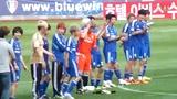 【CQ】120708 FC Men足球赛_起光[MTU]