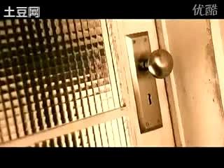 吉泽/三星nx10 试拍:九寨沟/黄龙五彩池