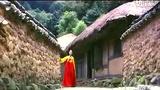 越南歌曲Loan Chau《Tinh Yeu,Giot Nuoc Mat》