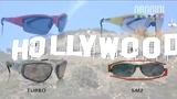 法拉利指定眼镜制造商意大利纳尼尼眼镜中国总代全国招商