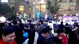 广东广州尚恩文化策划演出-出租大小点俄罗斯轮盘桌德州扑克百家乐21点拉斯维加斯游戏桌出租