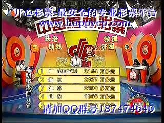 开心彩票平台福利彩票双色球 期开奖结果视频直播中奖查询
