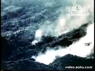 神风敢死队_视频在线观看-爱奇艺搜索三位中国美术家教案设计图片