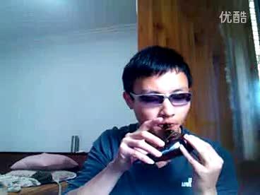 ac陶笛曲谱 360视频搜索