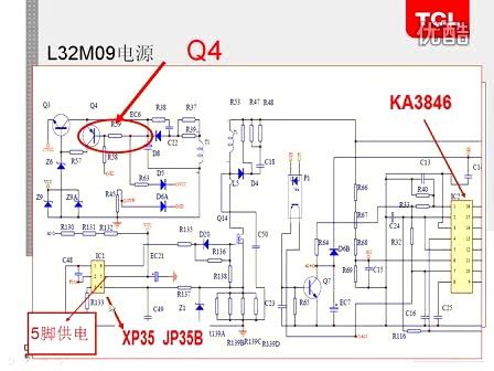 电路 电路图 电子 户型 户型图 平面图 原理图 448_336