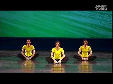 优酷01:09 幼儿老 师舞蹈考级4 1-3级 优酷05:36 欢乐大天使 林老师的图片