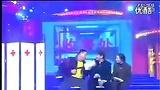 赵本山小品《有病没病》 QQ- -718网商领袖[爱拼洺鑫]