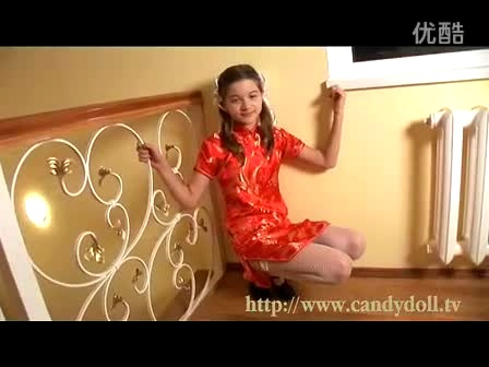 valensiya candy free hd wallpapers