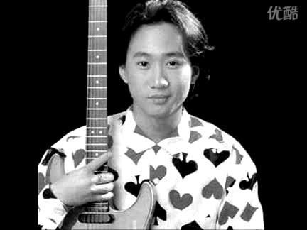 amani日文视频_amani吉他谱完整版快播