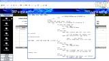 031_动力节点_王勇_Java项目视频_DRP完整版_HTML