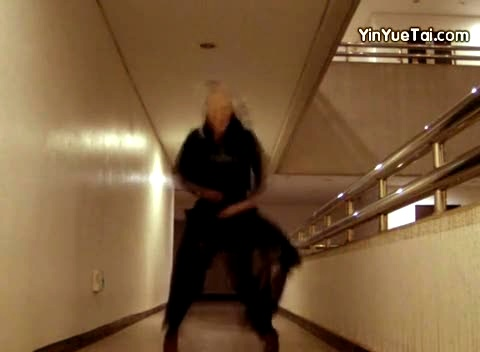 Volume Up 舞蹈版-模仿翻唱