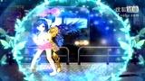 【BCNC】QQ飞车史上最渣的跳舞