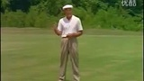Ben Hogan Lesson