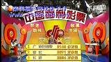 深圳福彩网投注平台福利彩票双色球 开奖结果视频直播